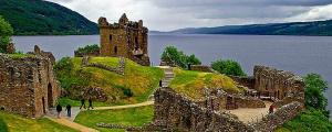 Inghilterra-Scozia-Irlanda